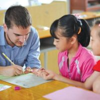 foreign-teacher-china
